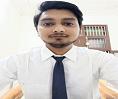 SIDHANSHU JAIN