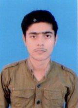 Mr. BHAVESH KUMAR