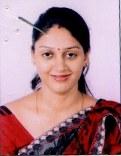 Ms. KOMAL AGRAWAL